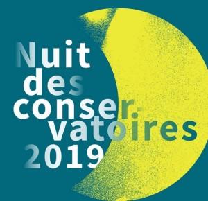 nuit-conservatoire-vannes2019