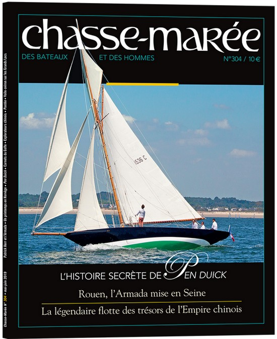 chasse-maree-304