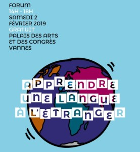 forum-etranger-langue-vannes-2019-1