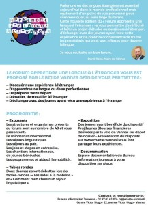 forum-etranger-langue-vannes-2019-2