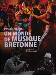 lamour-livre-2019-1