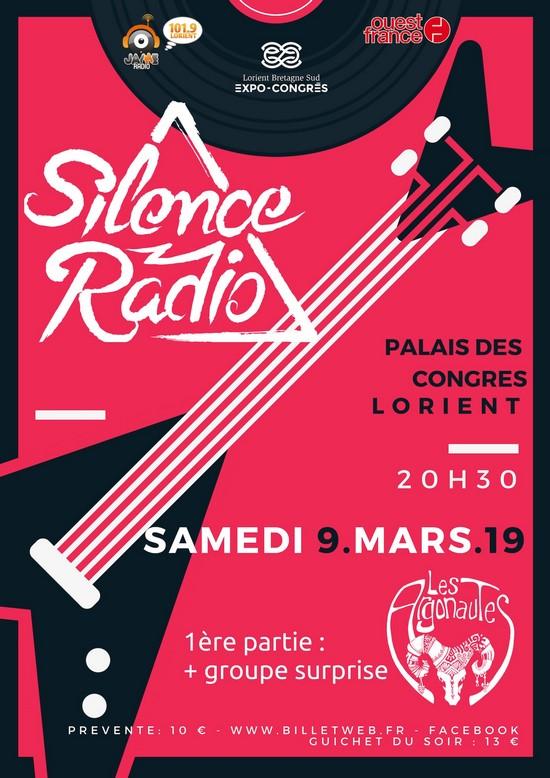 silence-radio-palais-congres-lorient-9-3-2019-rk