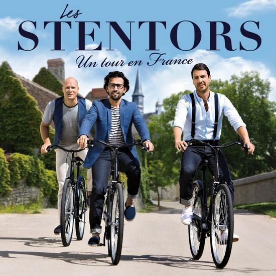 stentors-cd-tour