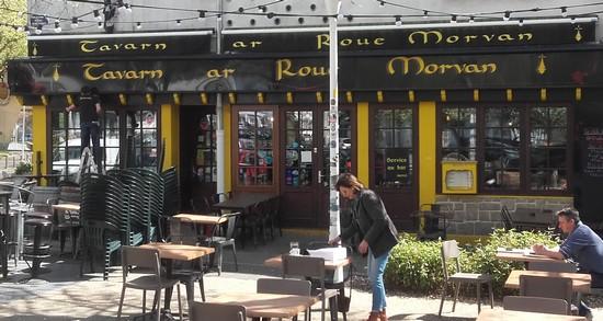 taverne-roue-morvan-20ans-2019--devanture-rk-1