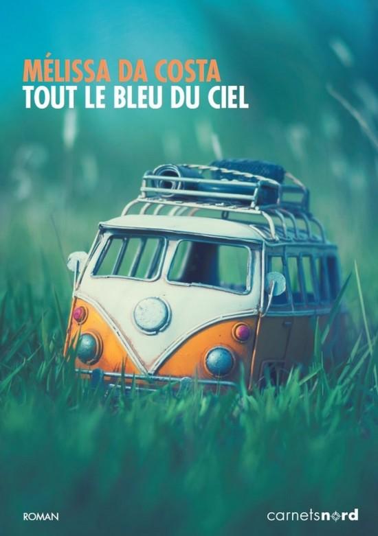 tout_le_bleu_du_ciel_01