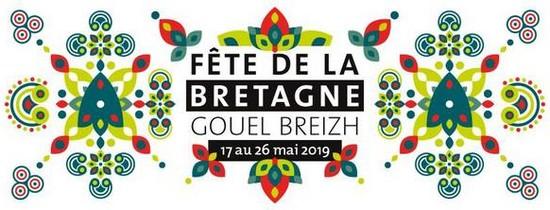 fete-bretagne-2019