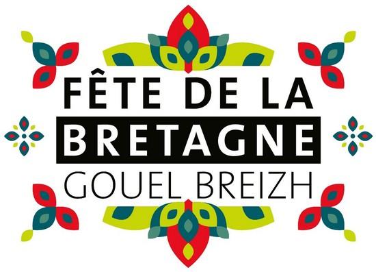 fete-bretagne-logo-2019
