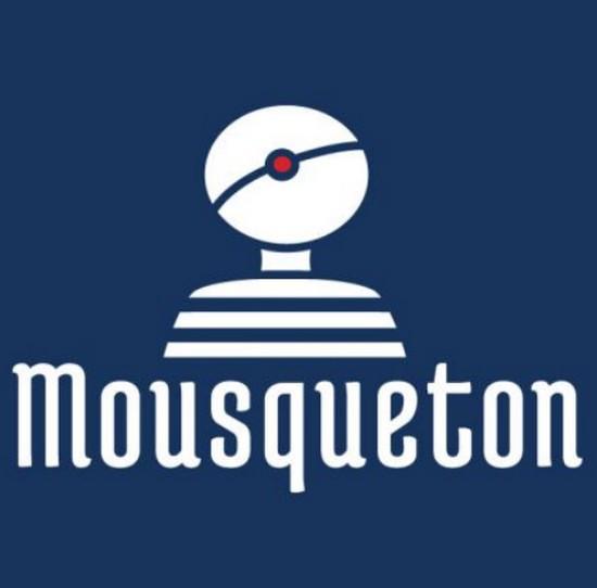 mousqueton-plescop