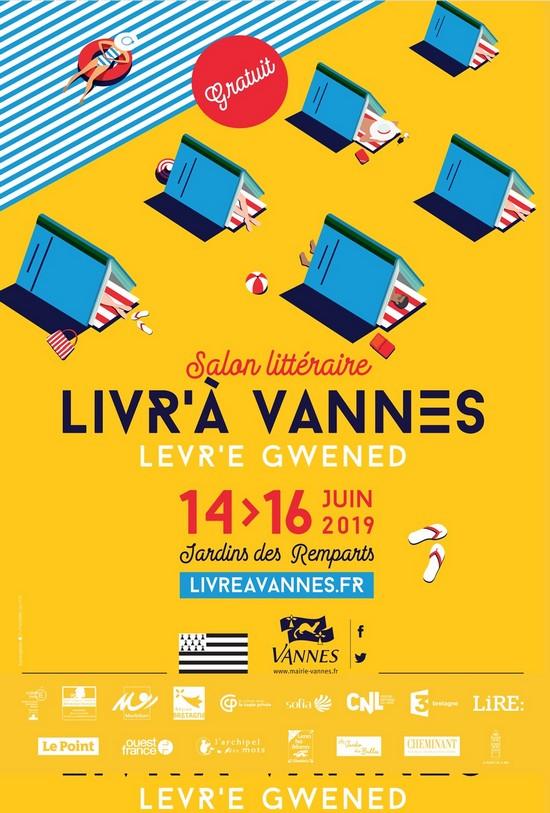 livr-vannes-2019-affiche-rk