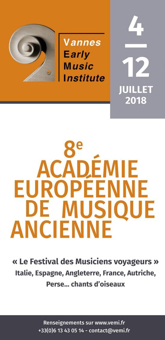 academie-ancienne-vannes-2019-prog1