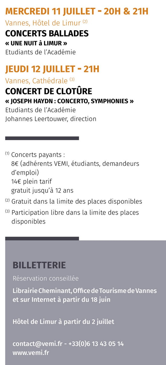 academie-ancienne-vannes-2019-prog6