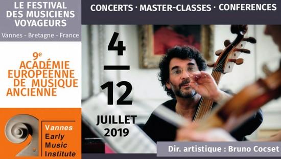 academie-ancienne-vannes-2019