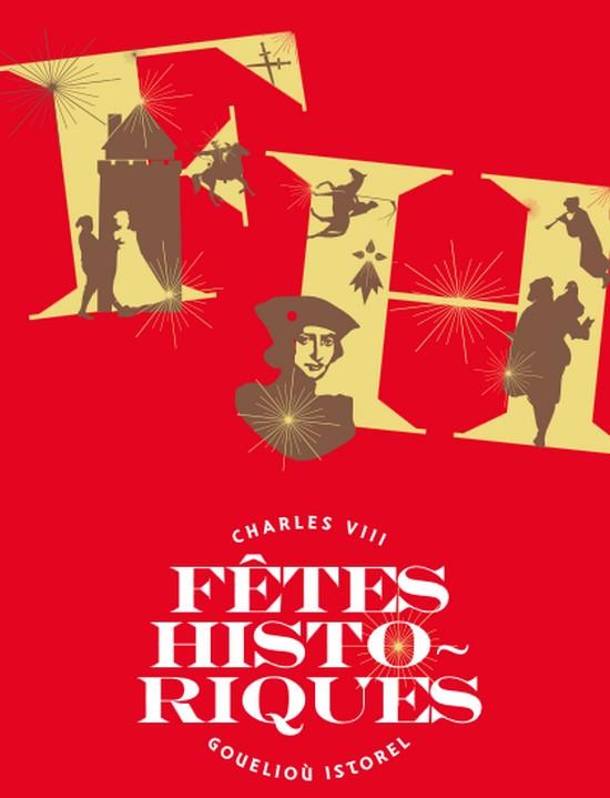 fetes-historiques-vannes-2019-1