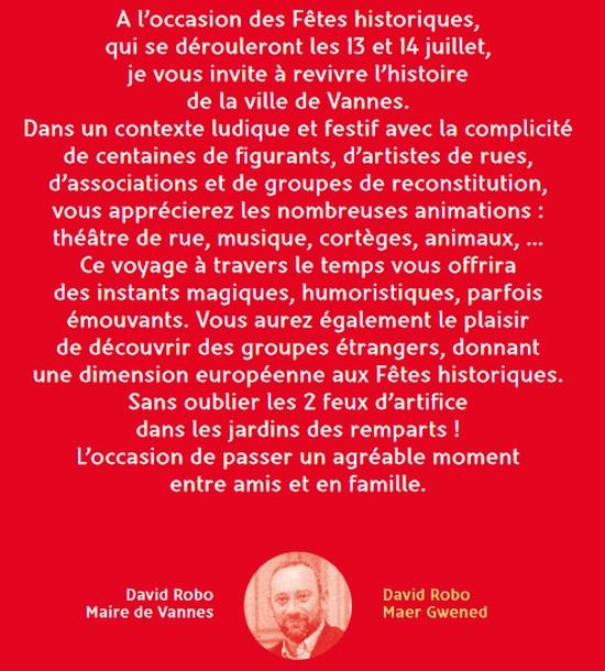 fetes-historiques-vannes-2019-2
