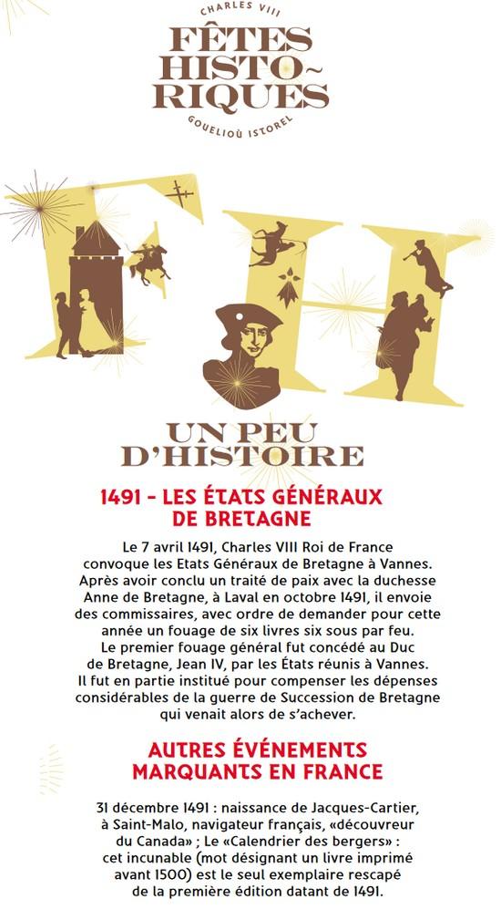 fetes-historiques-vannes-2019-3