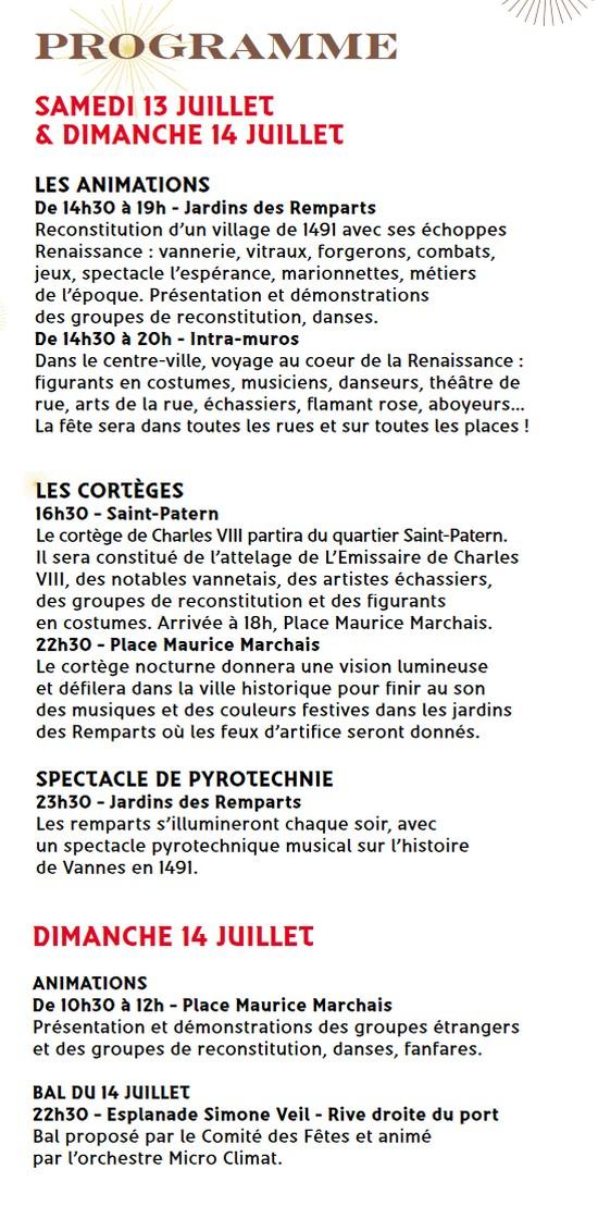 fetes-historiques-vannes-2019-4