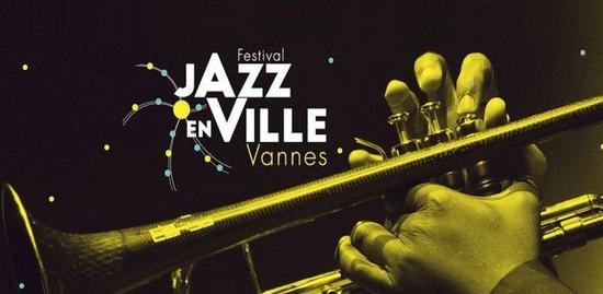 jazz-en-ville-vannes-1