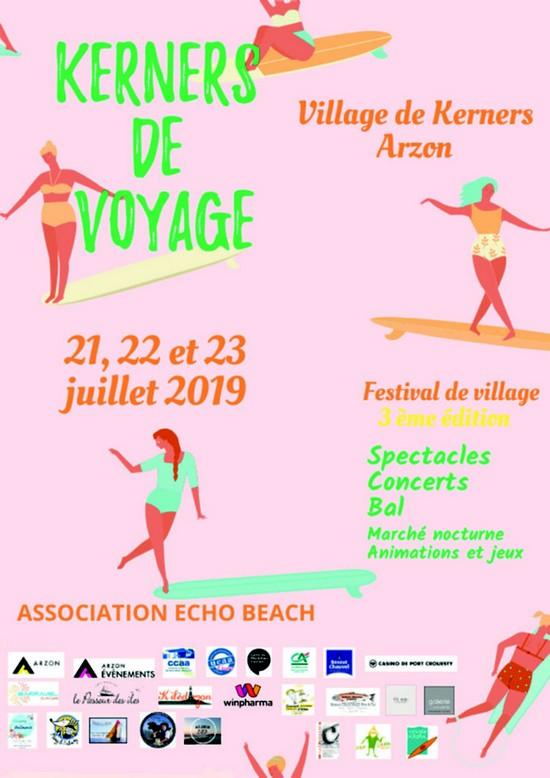 kerners-voyage-2019-affiche
