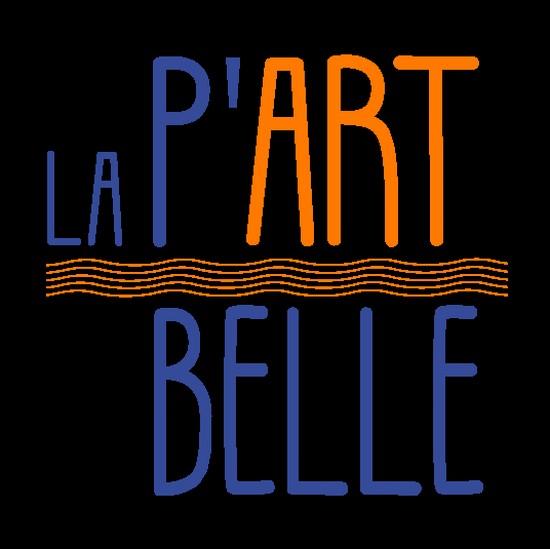 La_p_ART_belle