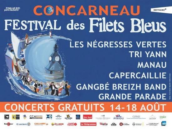 filets-bleus-concarneau-2019-3