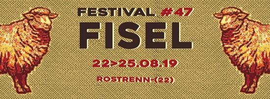 fisel-47-2019-1