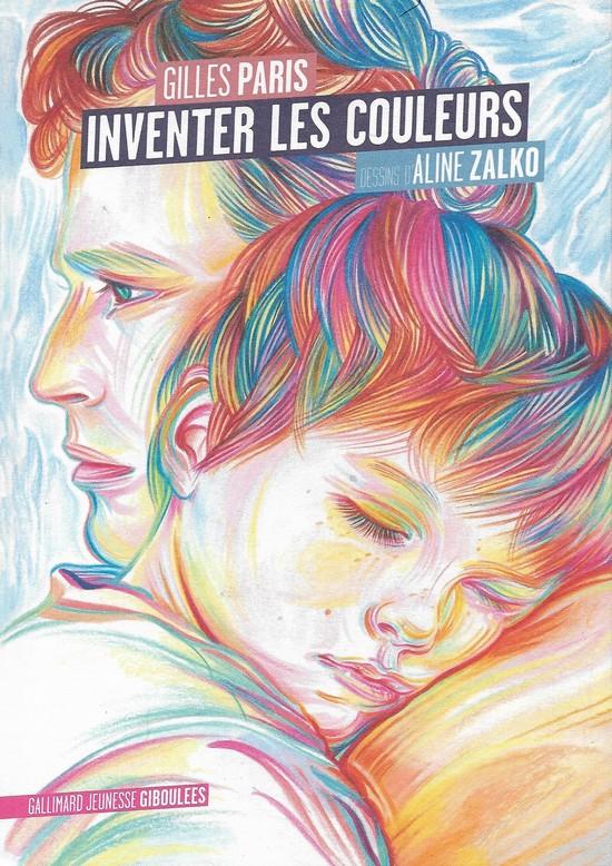 g-paris-a-zalko-inventer-les-couleurs