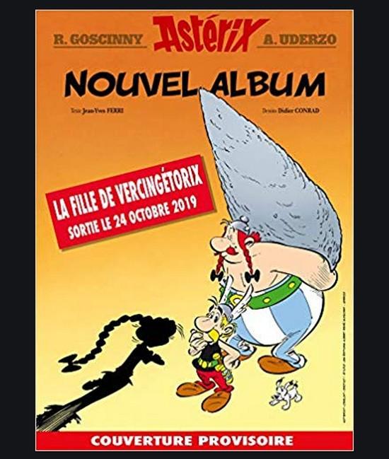 asterix-38-provisoire
