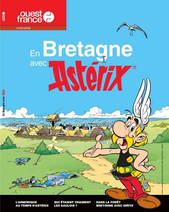 asterix-en-bretagne-of-2019