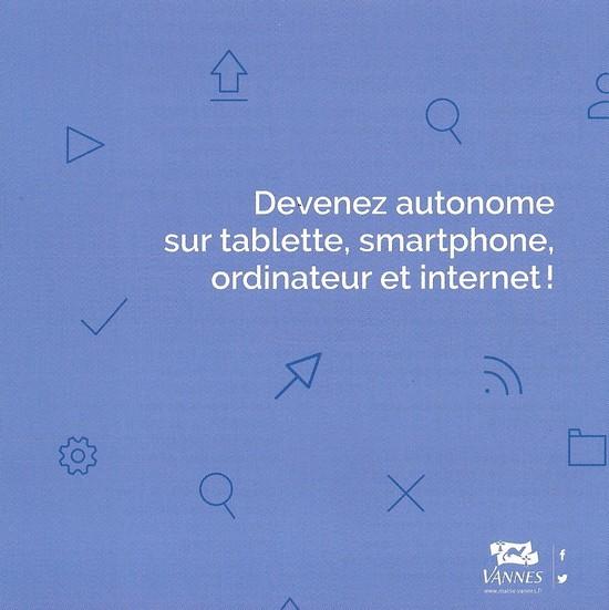 clic-et-vannes-2