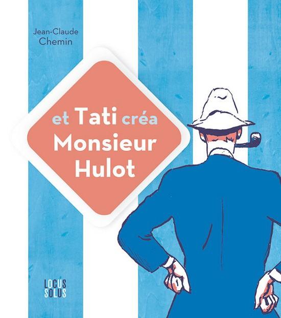 et-tati-crea-monsieur-hulot-livre2019