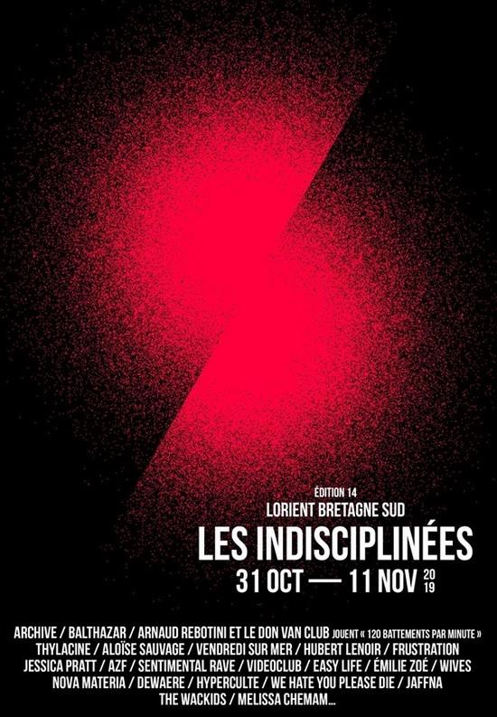 indiciplinees-affiche-14-2019-rk