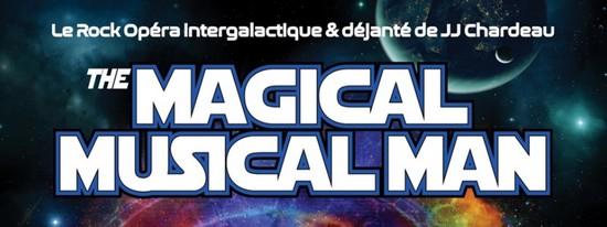 magical-musical-man-1