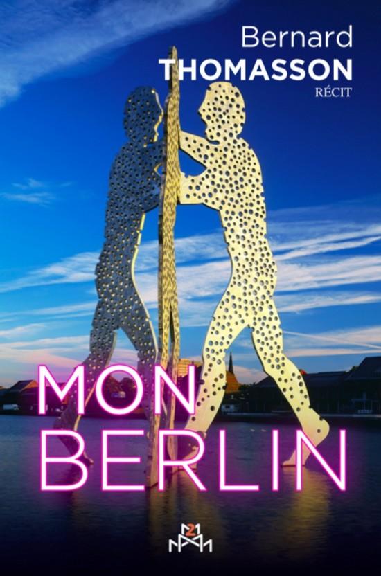mon_berlin_1