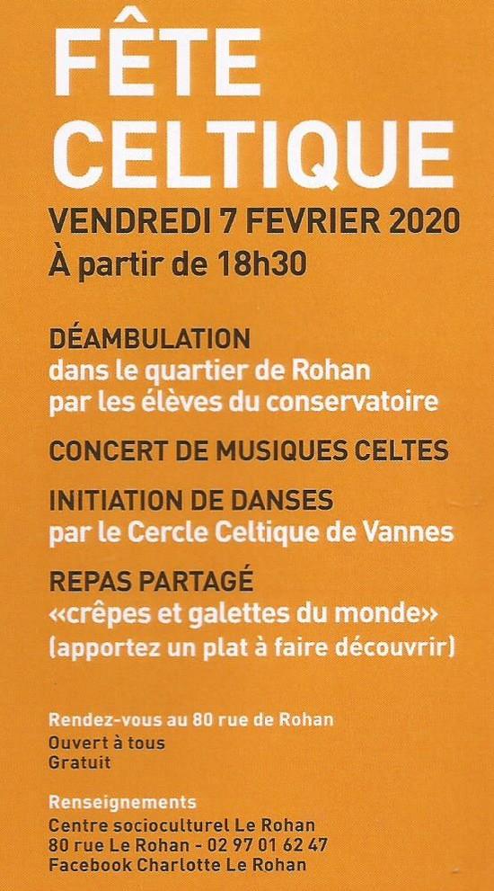 fete-celtique-rohan-vannes-7-2-2020-1