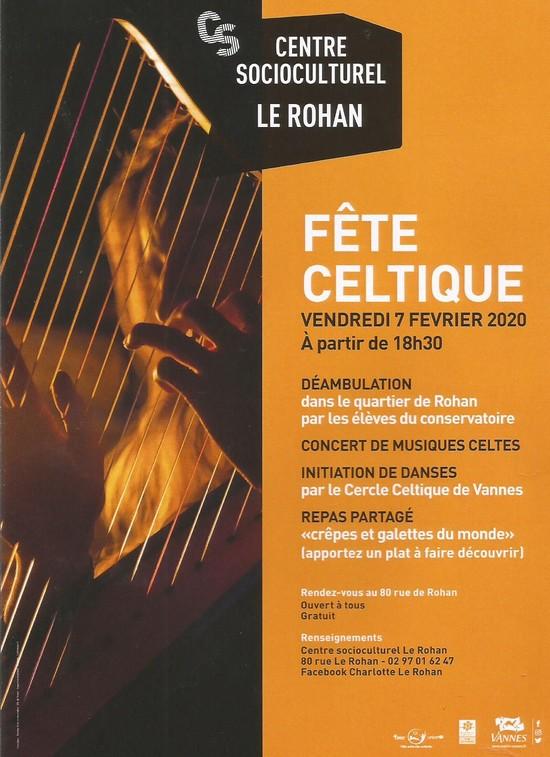 fete-celtique-rohan-vannes-7-2-2020-3