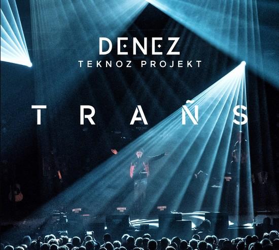 denez-trans-cover-rk