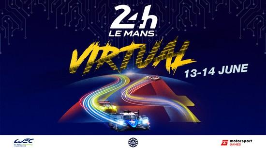 24h-le-mans-autos-virtual-2020-rk