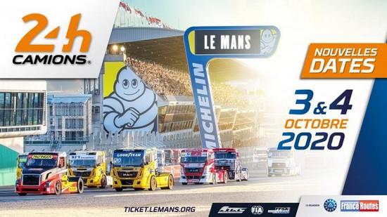 24h-le-mans-camions-1-2020-rk