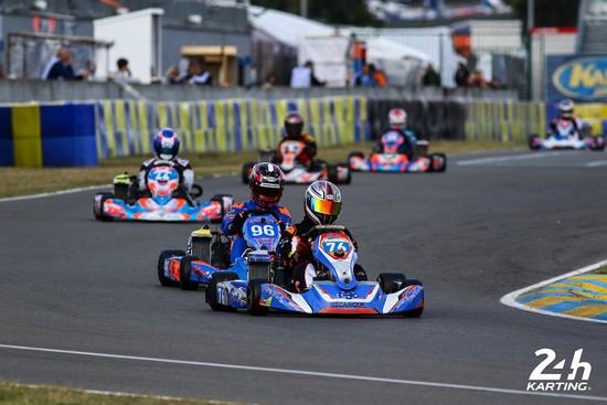 24h-le-mans-karting-2020