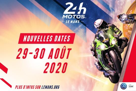 24h-le-mans-motos-affiche-2020