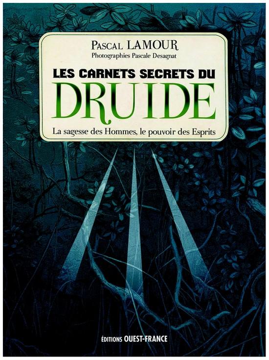 carnets-secrets-du-druide-pascal-lamour-2020