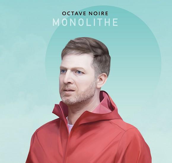 octave-noire-monolithe-2020