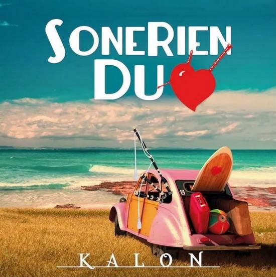 sonerien-du-cd-2019-rk