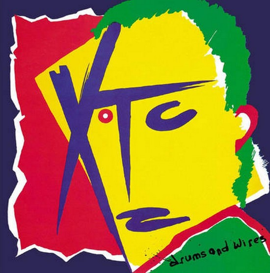 xtc-drums-and-wires-1979-rk