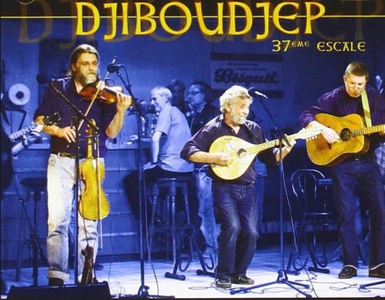 djiboudjep-37eme-escale-2007