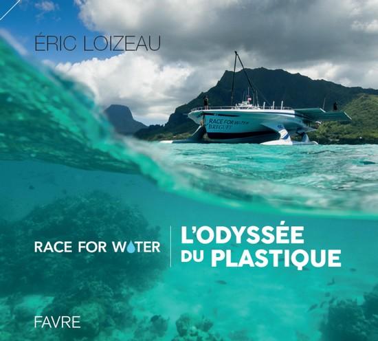 l-odyssee-du-plastique-race-for-water-1-rk