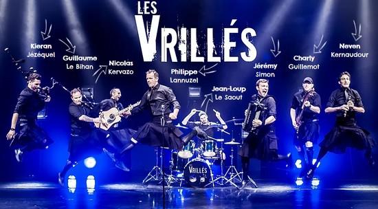 vrilles-musiciens-2020-rk