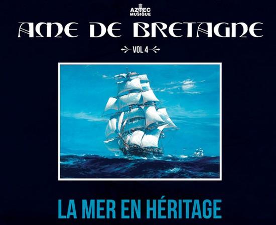 ame-bretagne-cd-vol-4