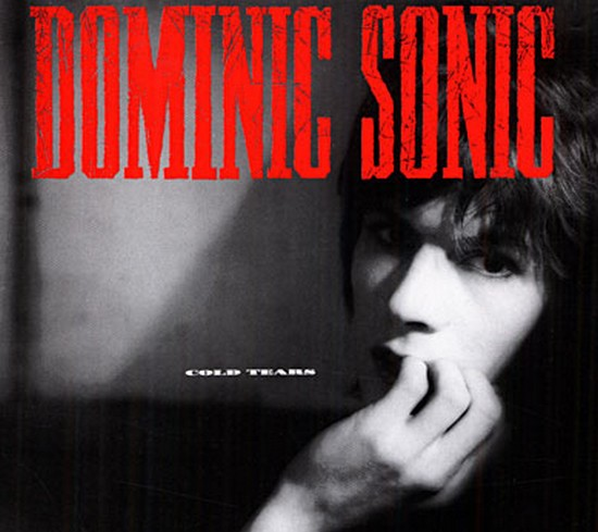 dominic-sonic-cold-tears