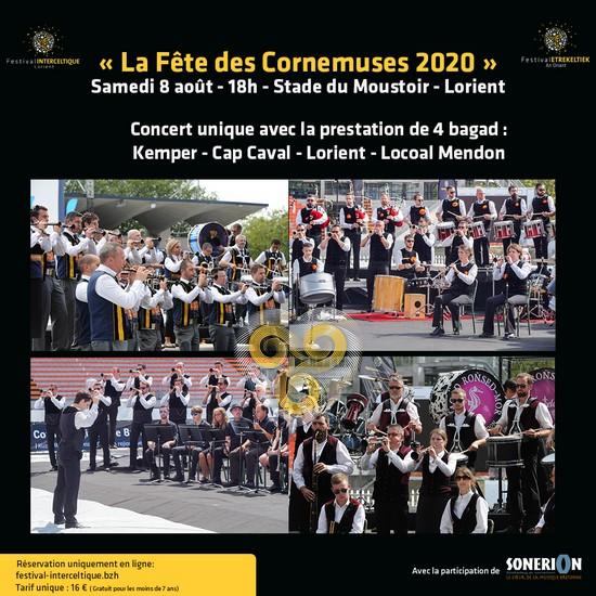 fete-cornemuses-2020-lorient-fil-2